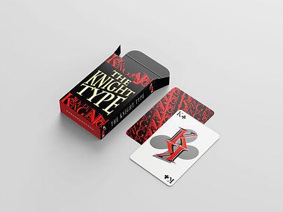 knight type mockup cards2.jpg