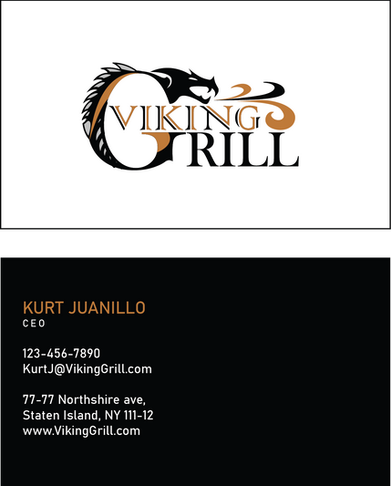 VG buisness card.png
