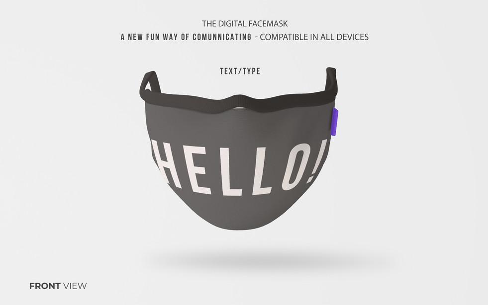 Digital Face Mask mockup2.jpg