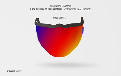 Digital Face Mask mockup3.jpg
