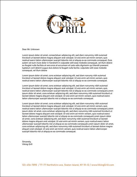 VG Letter.png