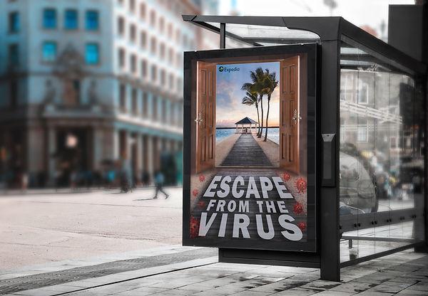 expedia mockup bus stop.jpg