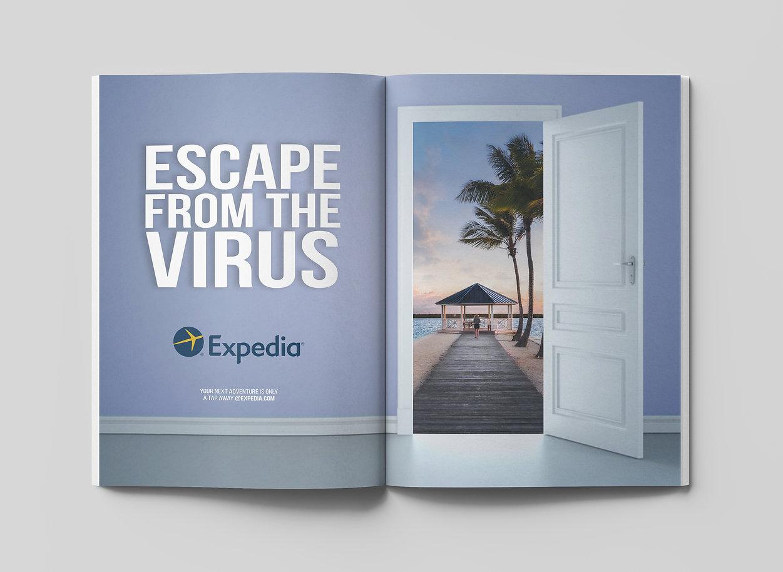 expedia mockup magazine.jpg