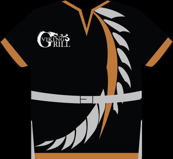 VG uniform.png