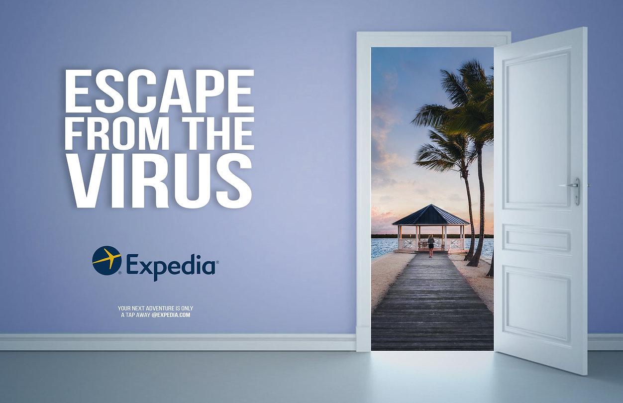 expedia final design 2.jpg