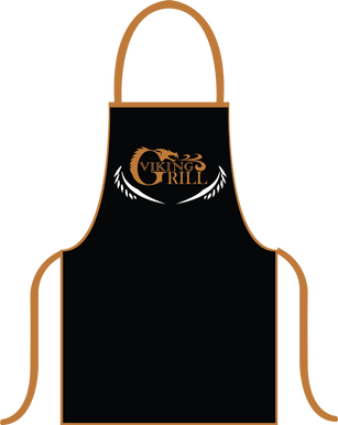 VG apron.png