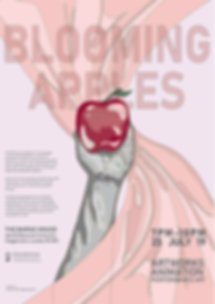 A2-Text-Blooming_Apples-10.png