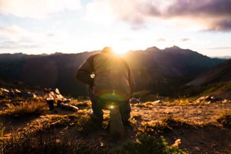 Slate Peak Sunrise 2.jpg
