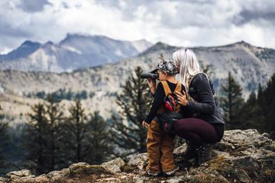 Family Mountain Day .jpg