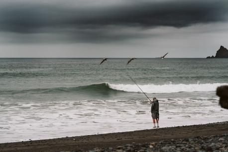 Rialto Beach Fisherman.jpg