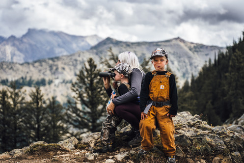 Kids Hunting .jpg