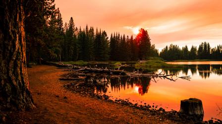 Manzanita Smoky Sunset .jpg