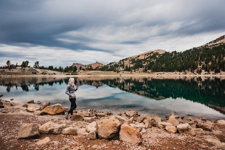 Lassen Lake DWN.jpg