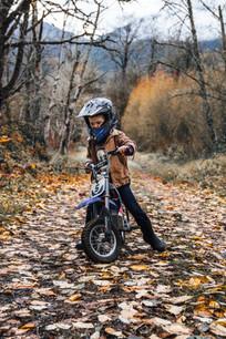 A Dirt Bike 1.jpg