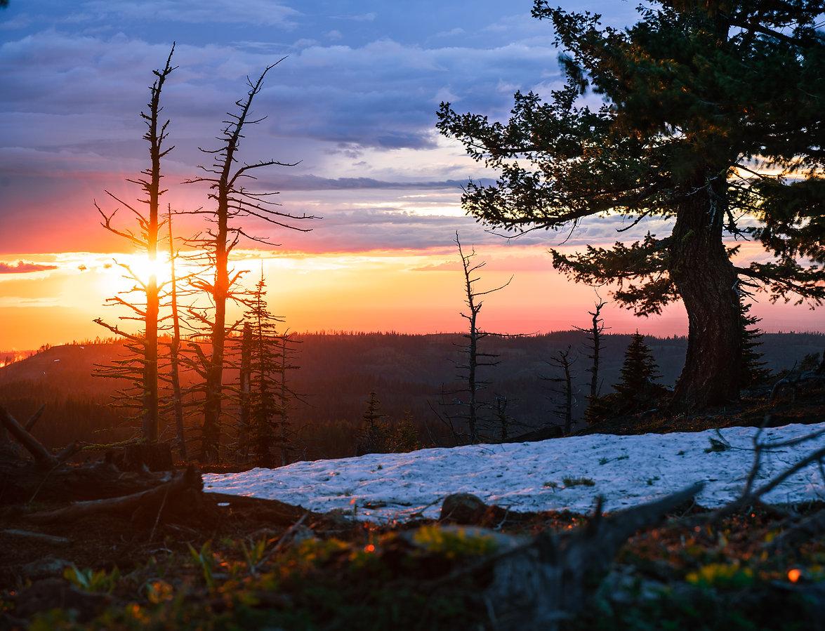 PNW Sunrise-2.jpg