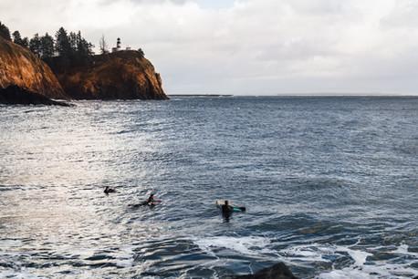 Cape Diss Surfers-1.jpg