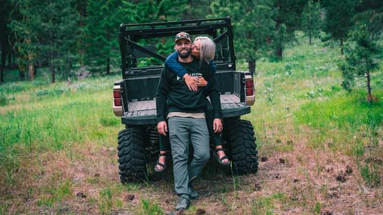 Ranger w P.jpg