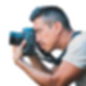 Jose Ramos perfil2.jpg
