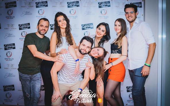 317_13oct_MadridEsencia2018.jpg