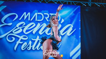 182_MadridEsencia2018.jpg