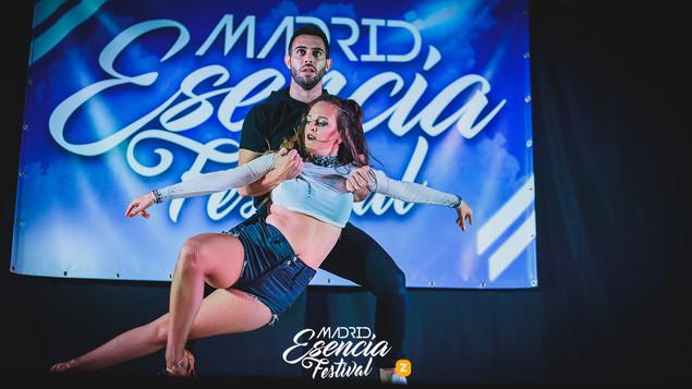 340_13oct_MadridEsencia2018.jpg