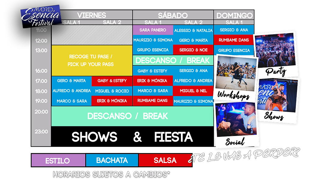 HORARIO 2019.png