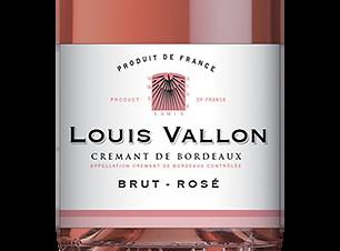 Louis-Vallon--Brut-Rosé_détouré.png