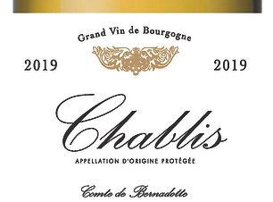 Chablis 2019 Comte de Bernadotte.jpg
