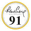 robert-parker-wine-advocate-91-points-mi