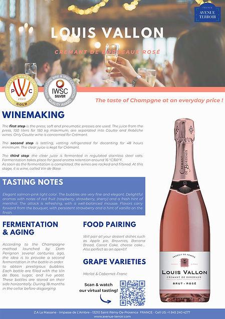 Tech Sheet Cremant rose.jpg
