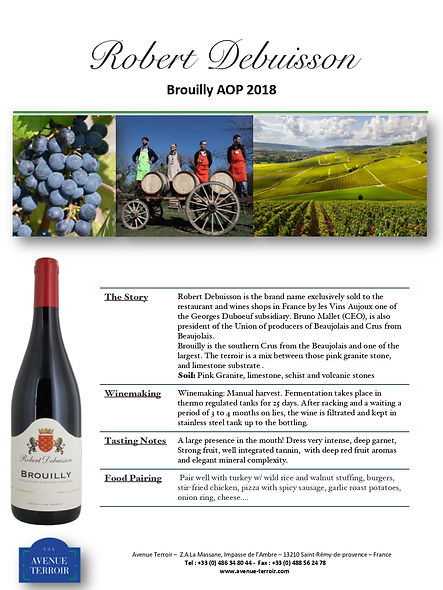 Brouilly Dubuisson 2018_page-0001.jpg