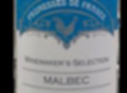 Malbec SF.png