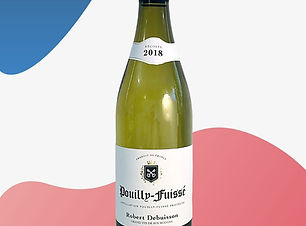 Visuel bouteille site internet (9).jpg