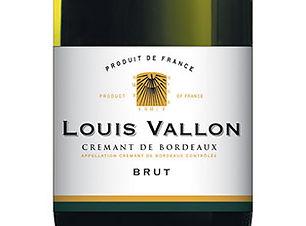 Louis-Vallon-New-Brut-Blanc_juin2016.jpg