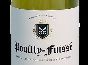 Pouilly_Fuissé_SF.png