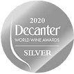 Decanter 2020.png
