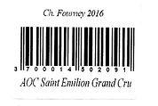 gen code fourney 2016 - copie.jpg