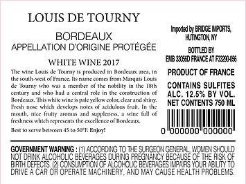 Louis de Tourny Back.jpeg