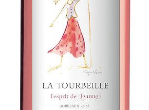 La Tourbeille Rose bottleshot.jpg