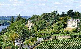 Loire-788x470.jpg