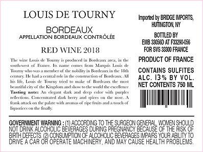 CE Louis de Tourny.jpg