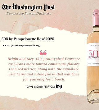 WP Article - 508 by Pampelonette.jpg