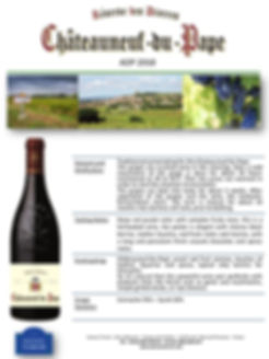 CNP Reserve des Diacres 18_page-0001.jpg