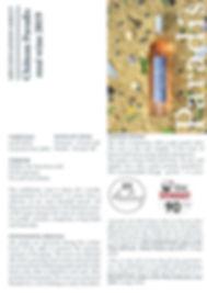 Specification_Sheet_Château_Paradis_rosé