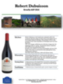 Brouilly Dubuisson 2016.jpg