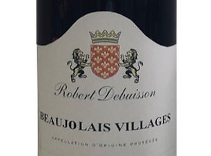 Beaujolais Villages.jpg