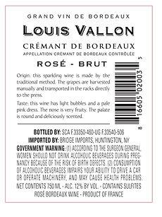 Back label LV Rose Cremant - copie.jpg