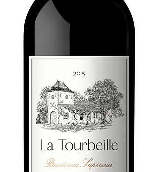 2015 La Tourbeille bottle shot.jpg