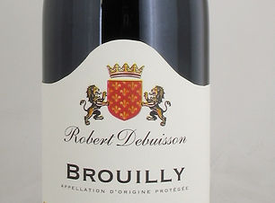 BROUILLY DEBUISSON.jpeg