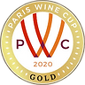 PWC gold 2020.png